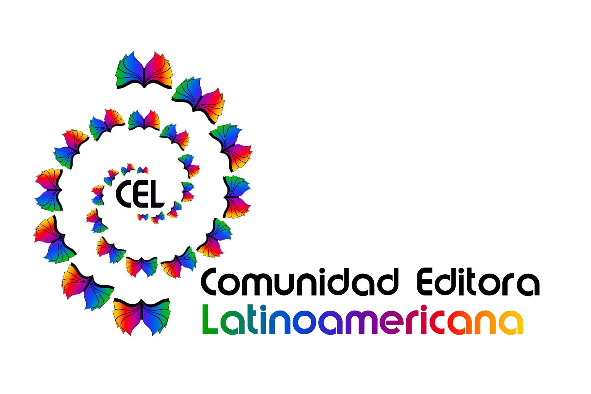 CEL-Imagotipo1920