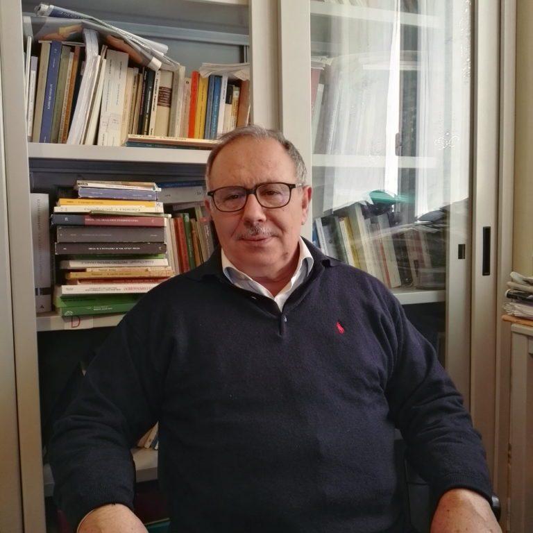 Giuseppe Gembillo