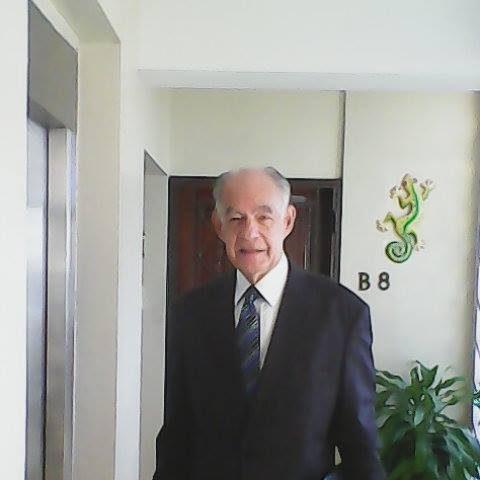 Pedro Sotolongo