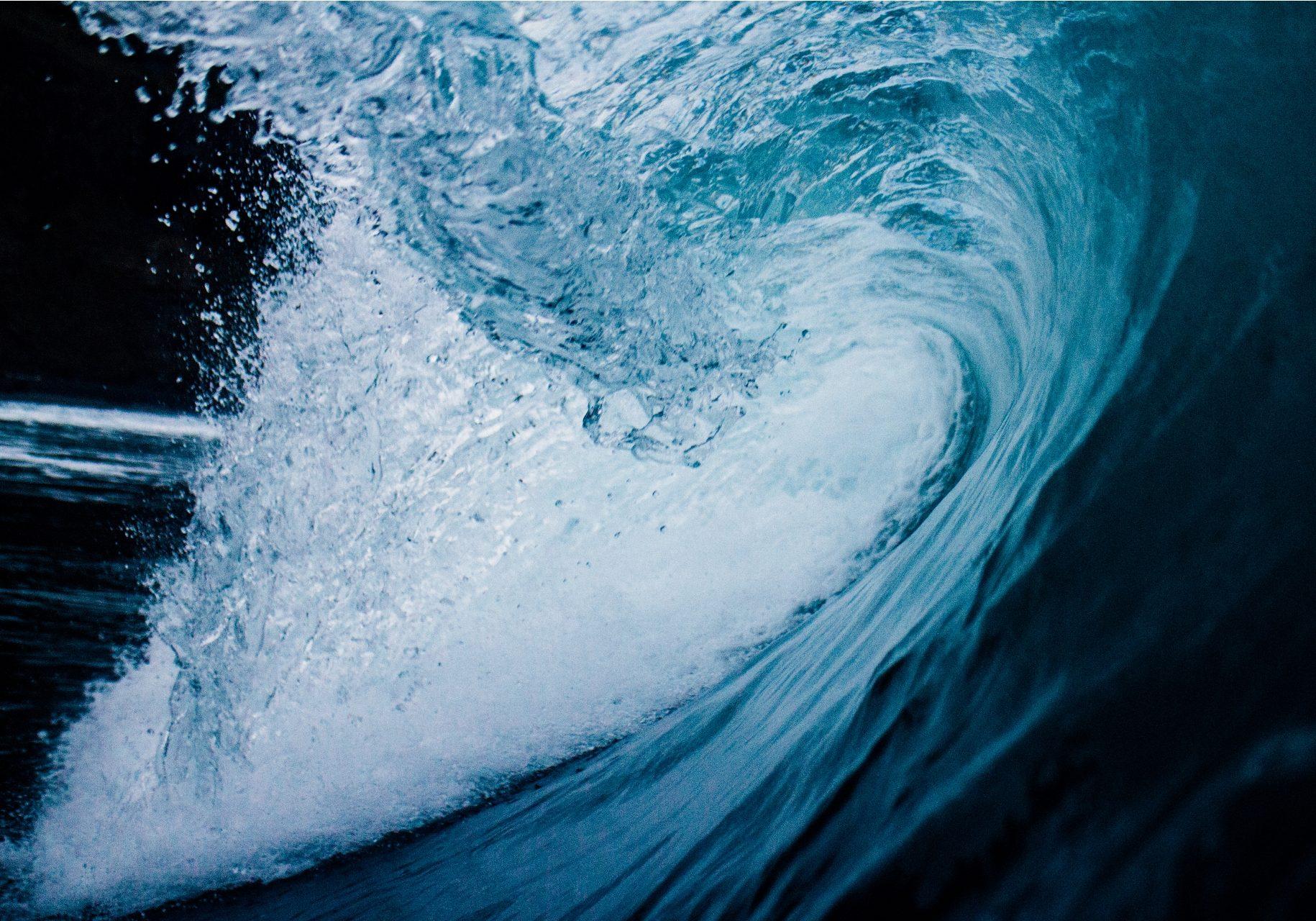 wave-marshal